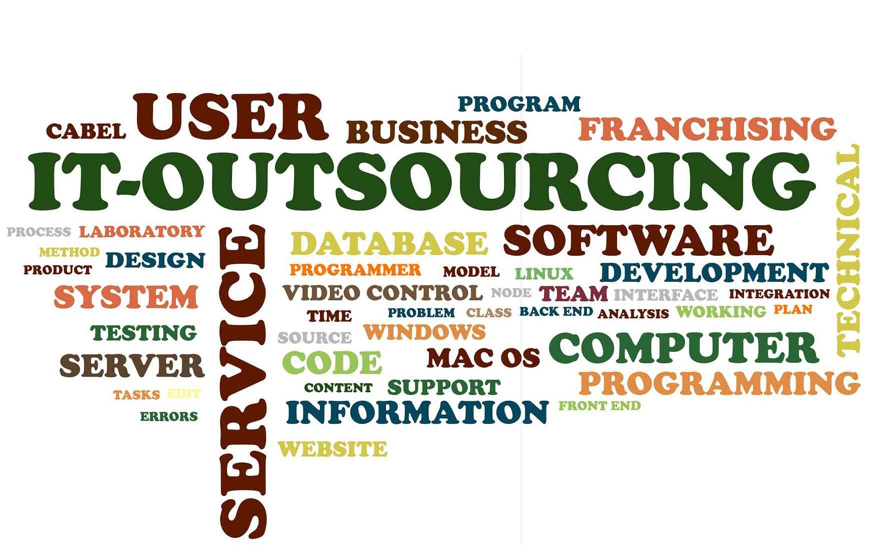 database design software quality metrics